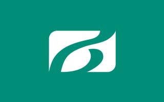 Белинвестбанк «Мобильный банкинг»: регистрация, возможности, как подключить