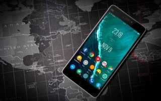 Лучшие Android приложения для изменения