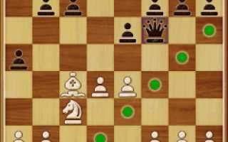 Скачать Шахматы на андроид v.2.4.3