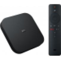 LG TV Plus не находит телевизор