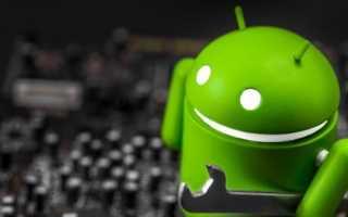Google Pixel и Pixel XL стали первыми смартфонами поискового гиганта