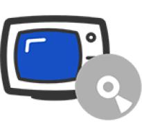 Crystal TV: лучшая программа для просмотра ТВ