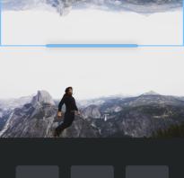 Layout from Instagram на андроид скачать бесплатно