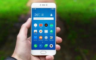 Обзор Samsung Galaxy Note8: нет предела совершенству