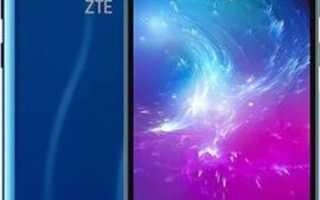 Мобильные телефоны ZTE: отзывы, технические характеристики