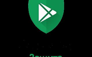 Tablet-apps.ru — Русский Play Market — всё для вашего мобильного устройства