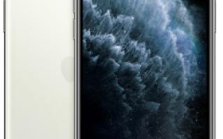Размер экрана Айфон 8, 8 плюс (8+): диагонали телефонов в сантиметрах и дюймах