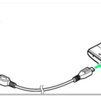 3 способа раздать интернет с любого телефона на телефон, компьютер или ноутбук