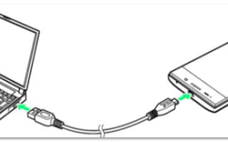 Как превратить смартфон в точку раздачи интернета по Bluetooth