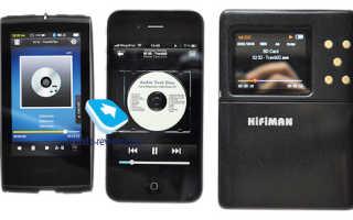 Описание мобильного телефонаApple iPhone 4