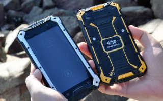 Противоударный телефон на Алиэкспресс, как выбрать и купить в Китае