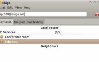 Софтфоны для Windows. Обзор лучших программ телефонии (SIP клиентов) для компьютера