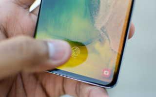 Почему смартфоны Samsung — одни из самых безопасных и защищённых в мире