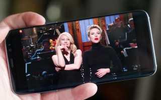 10 лучших видеоплееров для Android и iOS