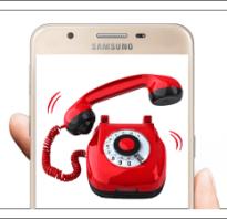 Обзор лучших приложений на Андроид для Черного Списка контактов