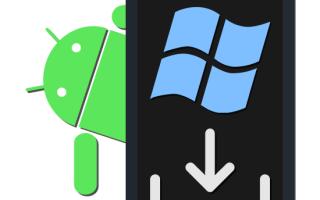 Dosbox Android — эмулятор для Андроид
