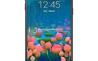 Samsung Galaxy J5 Prime (2017) — Отзывы и подробные технические характеристики