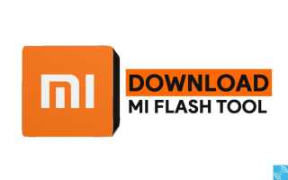 Mi Firmware Download Official Firmware For Xiaomi Devices 2019