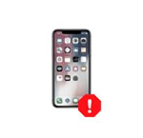 Как подключить Айфон к компьютеру через USB — 3 способа