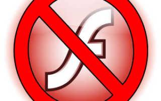 Сайты для мобильных телефонов: подборка сайтов