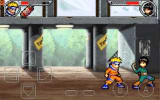 5 of the Best GameBoy Advance (GBA) Emulators for Android
