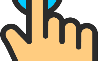 SPEEDTEST — Проверка скорости интернета