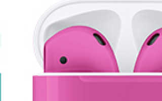 iPhone SE: подробные характеристики и все, что нужно знать