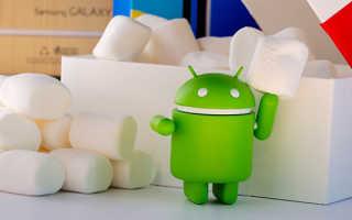 Чистый Android или MIUI на Xiaomi — Выбираем какую поставить: Сразу обе!