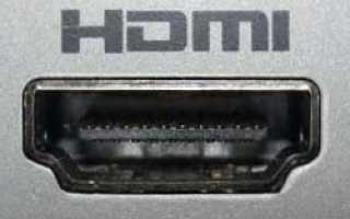 Как подключить телефон к телевизору используя переходник USB-HDMI