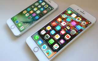 Сравнение Apple iPhone 11 Pro vs iPhone XS vs iPhone X: пора ли обновиться?