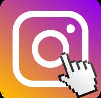 Где и как скопировать ссылку в Инстаграме на свой профиль с телефона?