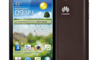 Хонор и Хуавей: это одно и то же или нет, в чём разница смартфонов