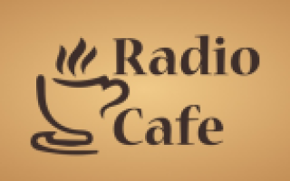 BRIDGE FM – онлайн радио 1.1.115