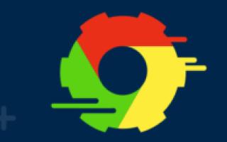Как вызвать консоль и инструменты разработчика в Яндекс браузере