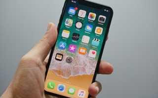 Чем отличается коробка нового iPhone от восстановленного