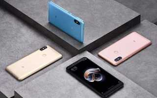 Телефоны Xiaomi: все модели, цены, характеристики, отзывы