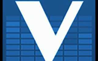 ViPER4Android FX 2.7.1.0 для Андроид