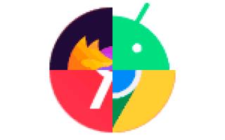 Как изменить браузер по умолчанию на Андроиде