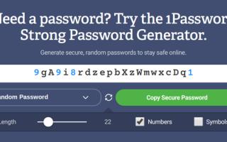 Комбинация цифр строчных и заглавных. Прописная буква в пароле и другие секреты надежной защиты