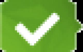Звонилка для Андроид — топ 7 приложений