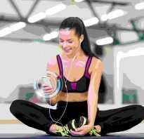 12 эффективных приложений для похудения, которые тебе точно нужны