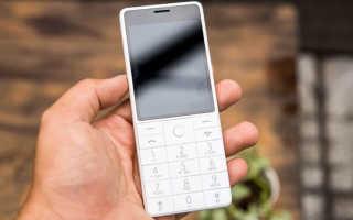 Рейтинг ТОП 7 лучших телефонов-слайдеров 2018 – 2019 года! Отзывы, цены, характеристики