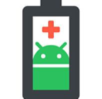 Как быстро разрядить телефон: лучшие советы и рекомендации