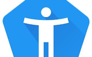 Android Accessibility Suite что это за программа и нужна ли она
