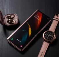 USB Type-C в смартфонах A-брендов —кто первый?