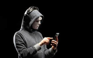 ТОР на Андроид: заходим в даркнет со смартфона