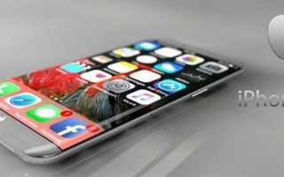 Чем отличается айфон Xr от Xs? Сравнение iPhone