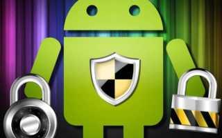 Лучшие программы для блокировки приложений на вашем смартфоне — AndroidInsider.ru