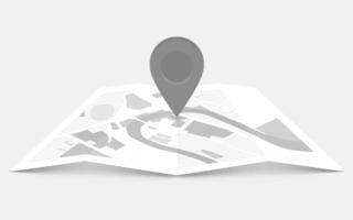 Программа для отслеживания телефона. Как определить местоположение по номеру онлайн и программой шпионом