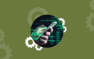Простые методы: как узнать IMEI телефона под управлением ОС Android
